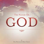 The Nature of God cover
