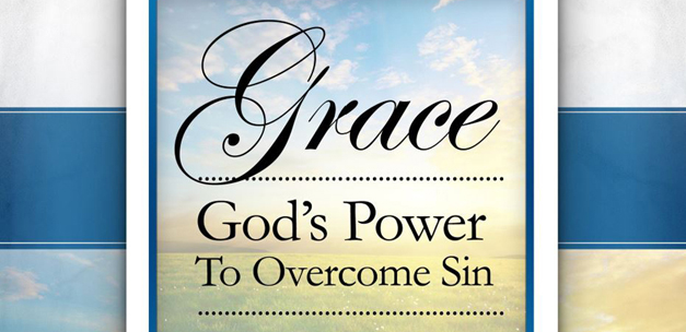 Grace-Gods-Power-to-Overcome-Sin Ad