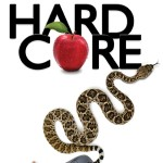 Hard Core (by Jason Hardin)