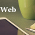 Around the Web Banner