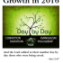 Day by Day - 2016 Laurel Canyon Booklet