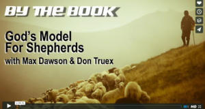 gods-model-for-shepherds-don-truex-and-max-dawson-on-vimeo