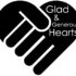 glad-and-generous-hearts