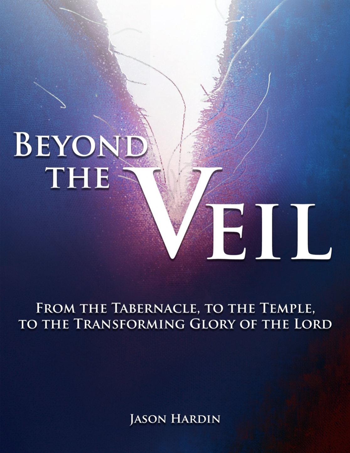 Beyond The Veil In God S Image