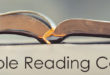 daily-bible-reading-calendar-featured