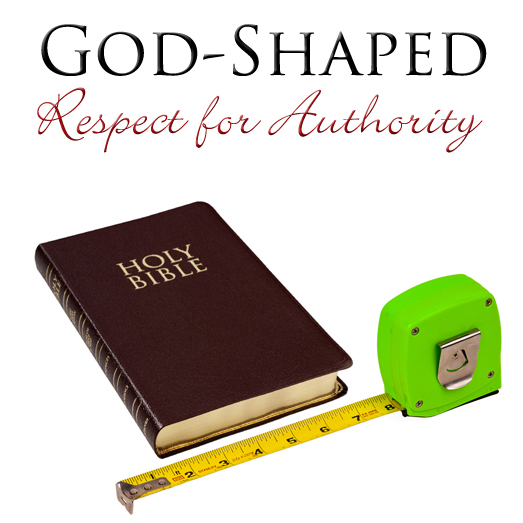 god-shaped-respect-for-authority-cover-block