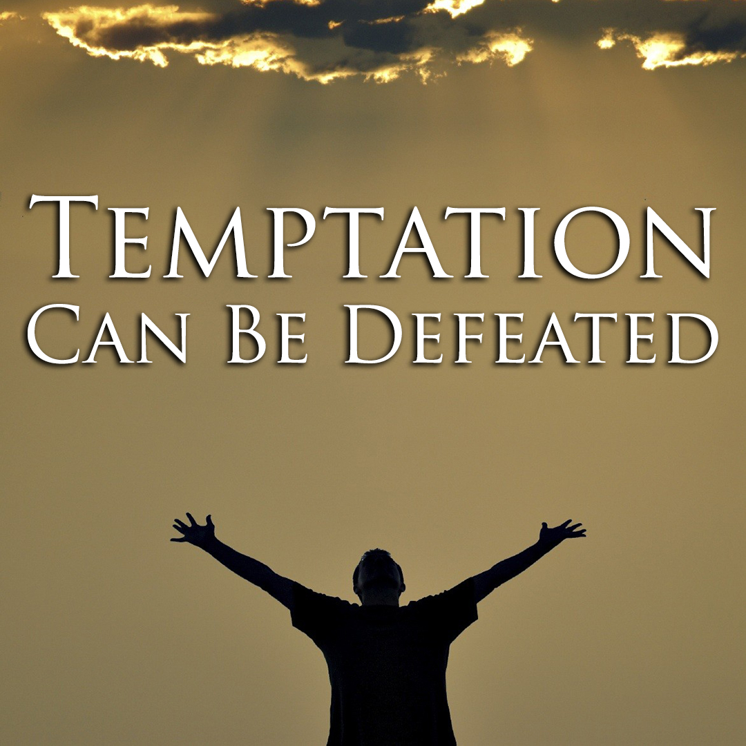 temptation-can-be-defeated-cover-block