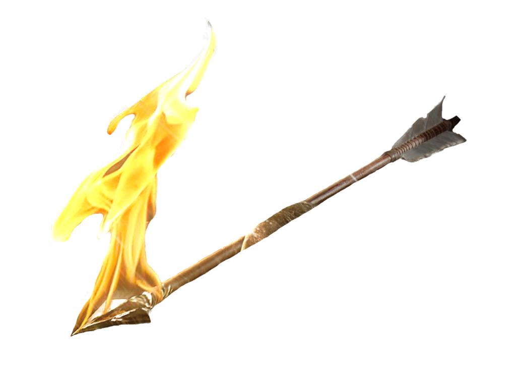the flaming arrows of the evil one in god s image reading clip art free images reading clip art for teachers