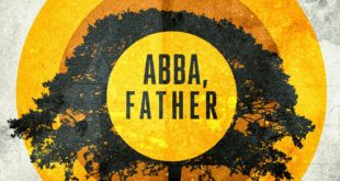 """Abba"": The Childlike Cry of an Adopted Heir"